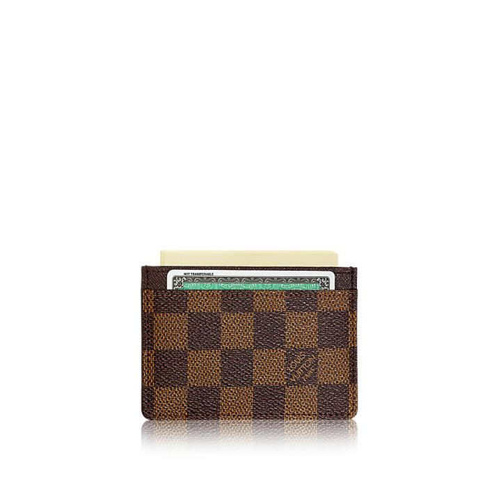 louis-vuitton-card-holder-damier-ebene-small-leather-goods--N61722_PM2_Front view